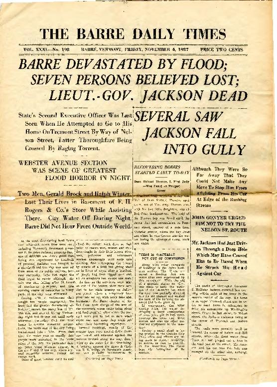 BarreDailyTimes_11-4-1927.pdf