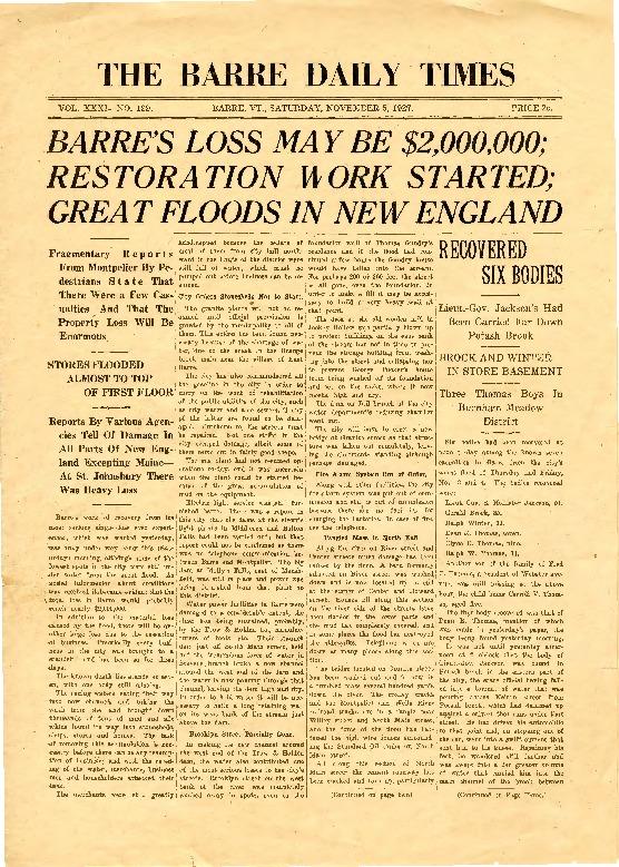 BarreDailyTimes_11-5-1927.pdf