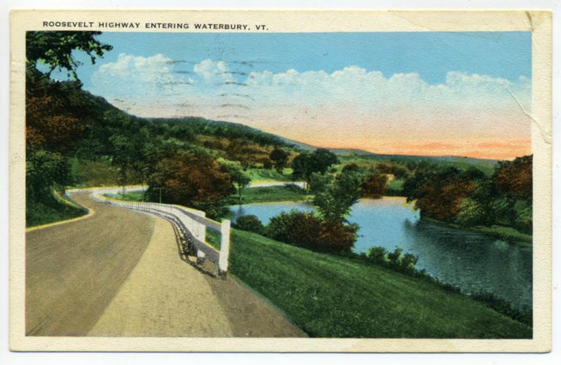 RooseveltHighwayPostcard.jpg
