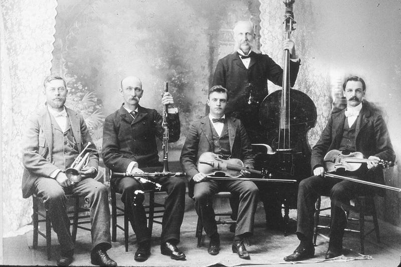 2020_Marshfield_Orchestra.jpg