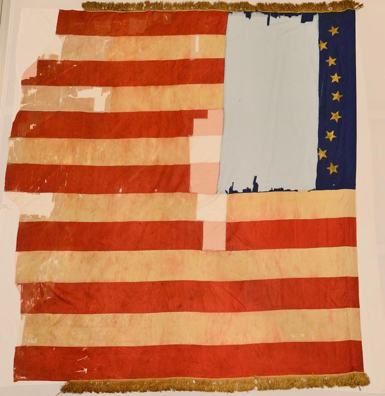 1870.002.030.17th Vermont Infantry, National Flag.jpg