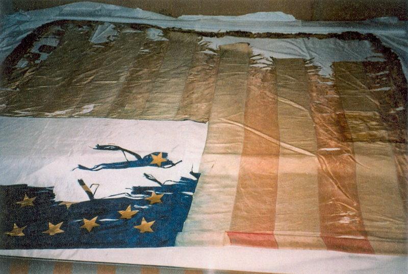 6th Vermont Infantry Regiment National Flag2.JPG