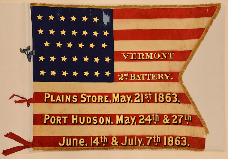 2nd Vermont Battery, National Flag.jpg