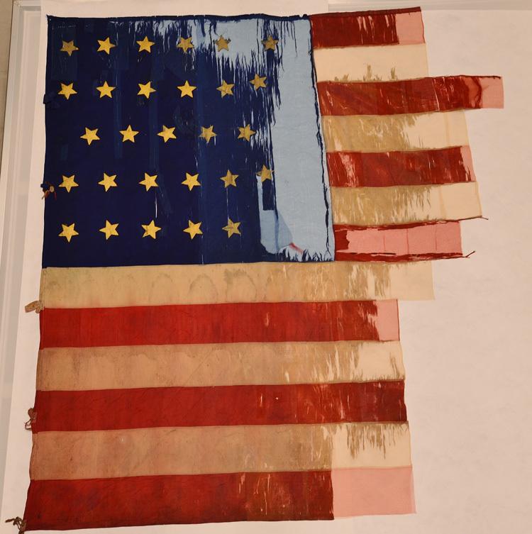 7th Vermont Infantry, National Flag.jpg