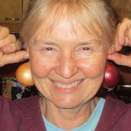 Caitlyn Adair homegrown earrings.pdf