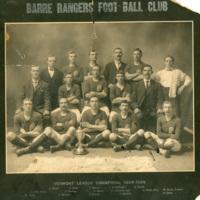 BarreRangersFootballClub1908-09BHC-PH232-XLsmall.jpg