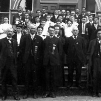 0016-Group-GrandLodgeGoodTemplers-1907.jpg