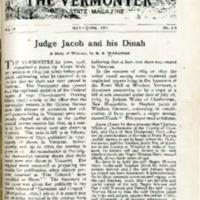 JudgeJacob&HisDinah.pdf