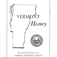 VermontAttitudesTowardSlavery.pdf