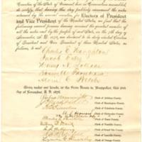 CertificationOfElectors_1876.jpg