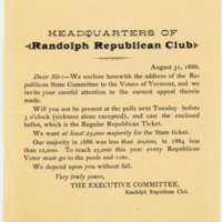 RepublicanClub.jpg