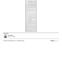 LowSeeksHousing.pdf