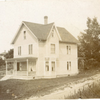 KentStreet22-1896.jpg